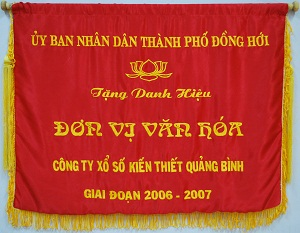 Don vi van hoa 2006-2007-Co.jpg