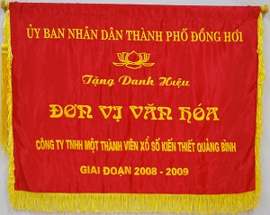 Don vi van hoa 2008-2009-Co.jpg